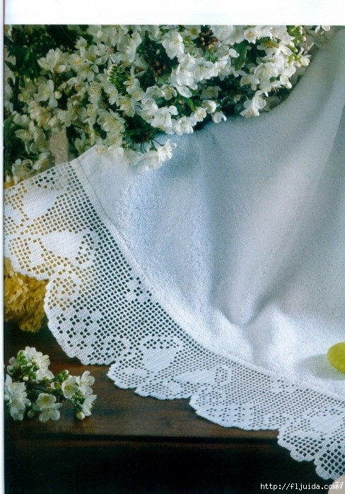 make-handmade-281476889_crochetmailles_2009_n011_027 (488x700, 246Kb)