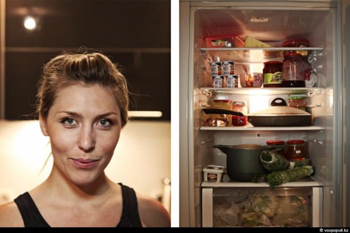 moyxolodilnik 6 Знакомьтесь, мой холодильник!