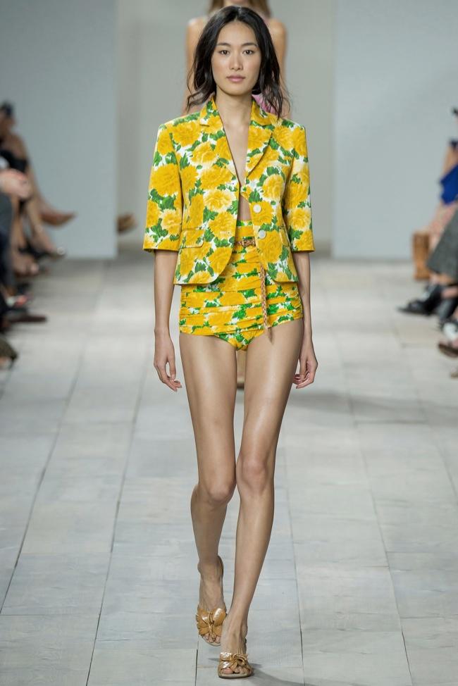 michael-kors-2015-spring-summer-runway-show021.jpg