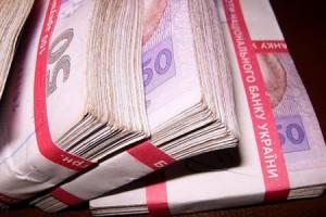 Увеличению зарплат в 2013 году быть!