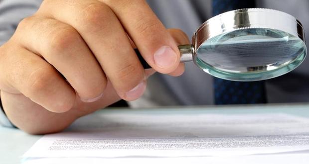 Составление эксклюзивного договора на продажу недвижимости