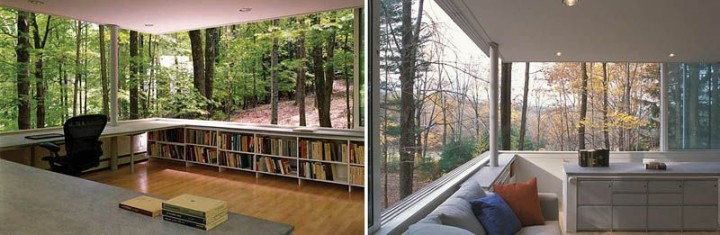 BookwormsDream19 Что должно быть в доме мечты любого книголюба