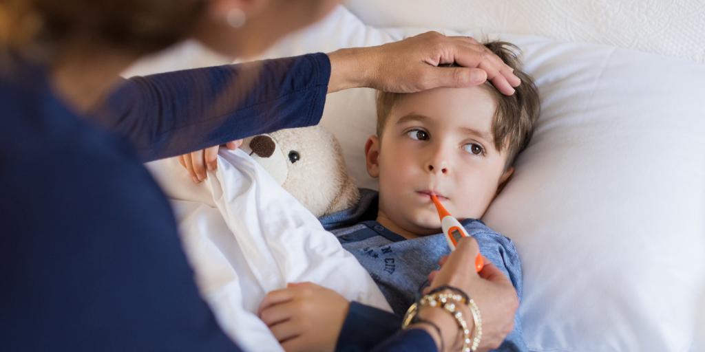 Государственная помощь малоимущим семьям 2019