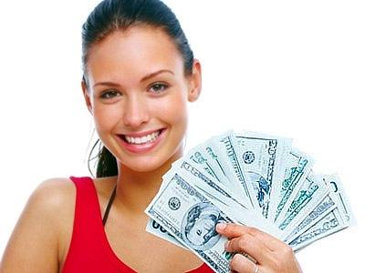 как заработать деньги сидя дома кредит от сбербанка онлайн отзывы