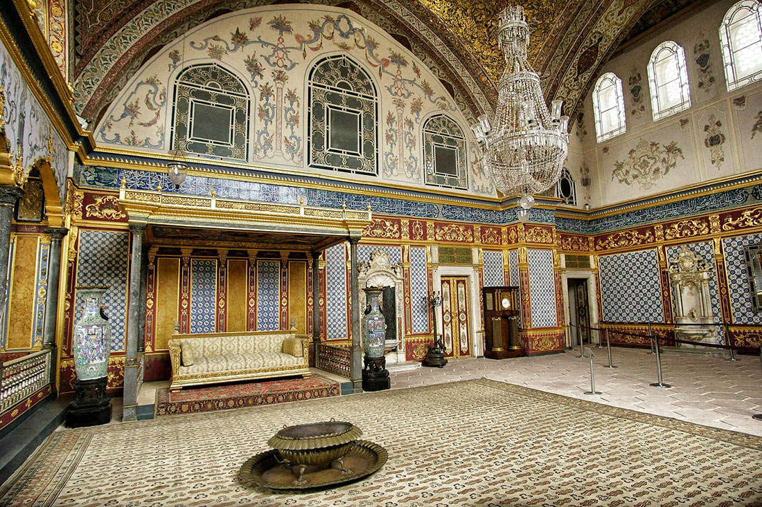вопрос дворцы и мечети османской империи фото агресор якщо курсі