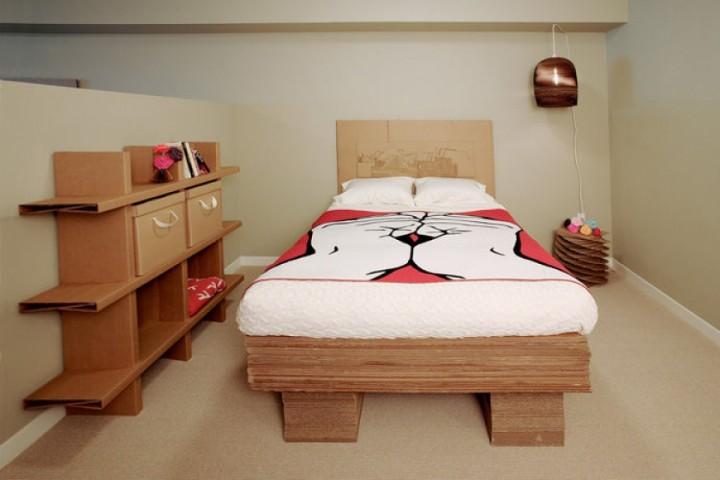 furniture-designrulz-3
