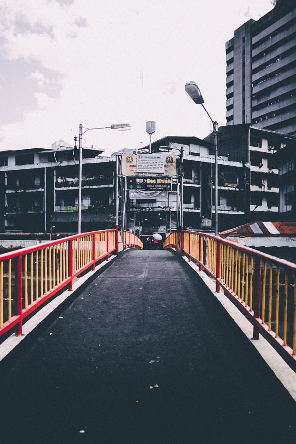 krasivye mosty foto 8