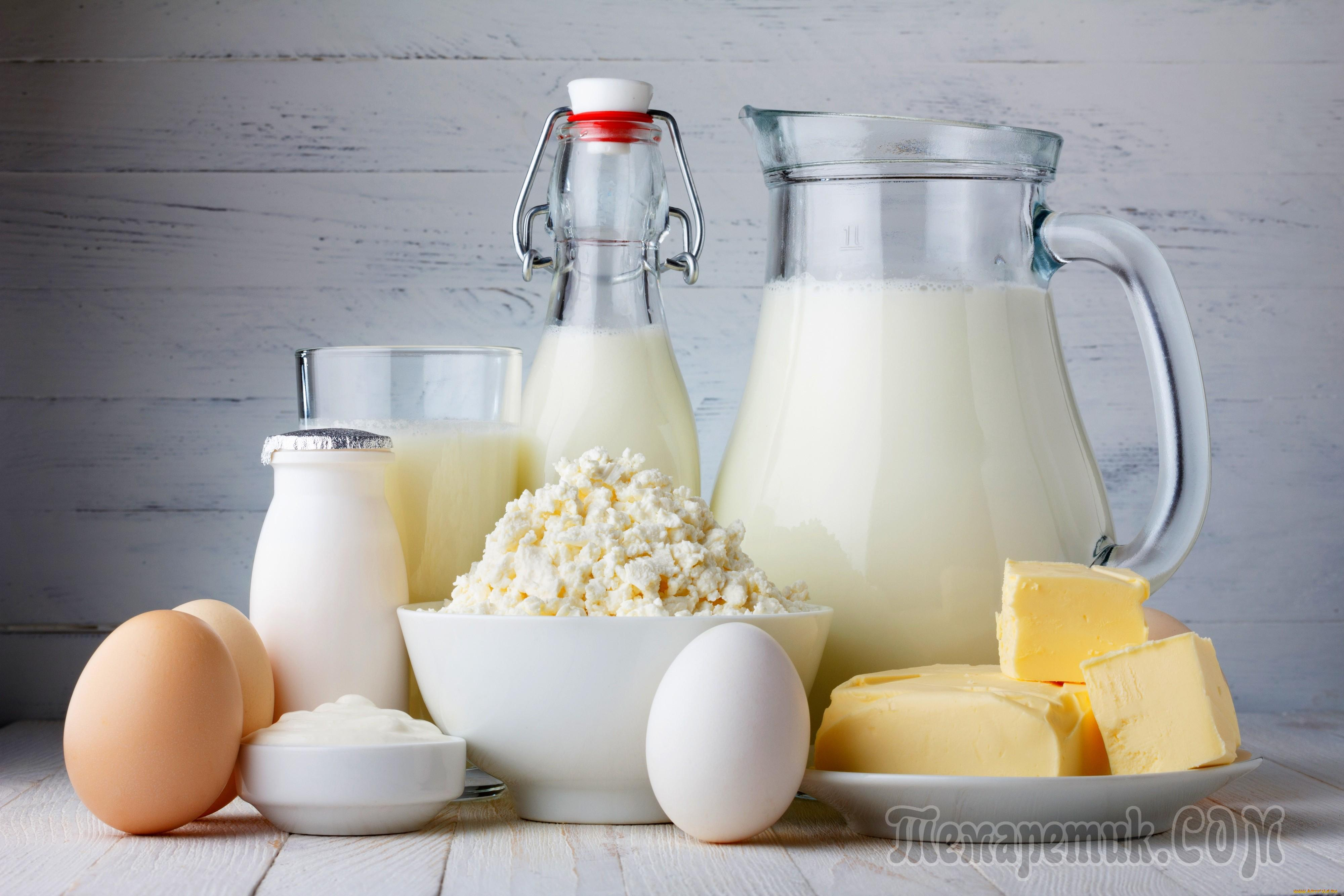 Таблица хлебных единиц при сахарном диабете: сколько