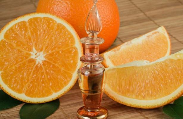 Масло апельсина избавит от депрессии и поможет сохранить красоту ...