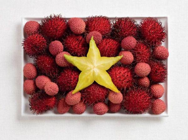 4954089_vietnamflagmadefromfood600x448 (600x448, 79Kb)