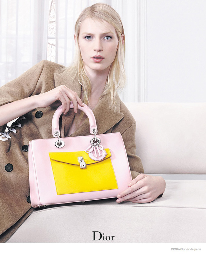 dior-accessories-2014-fall-ad-campaign03.jpg
