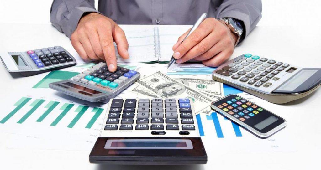 Просроченный долг по кредиту как убрать долг у судебных приставов