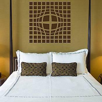 whitebedroom-SquareBall (350x350, 23Kb)