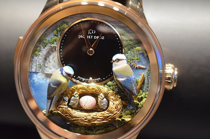 Самые современные наручные часы часы мужские и детские наручные