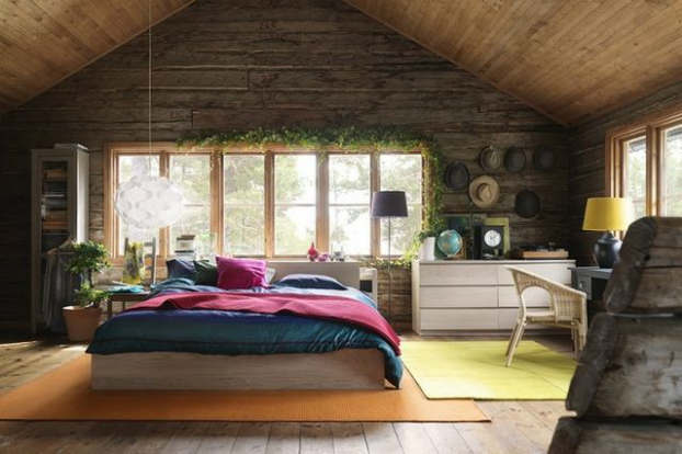 rustic-bedroom-decorating-idea-10