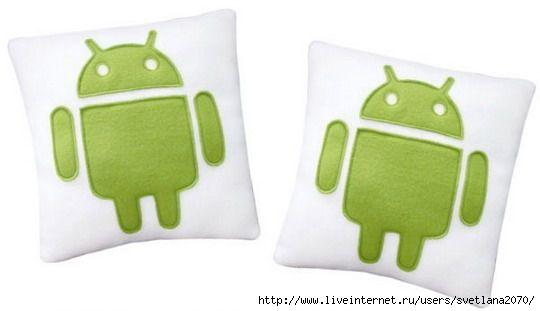 cool_pillows_09 (540x311, 42Kb)