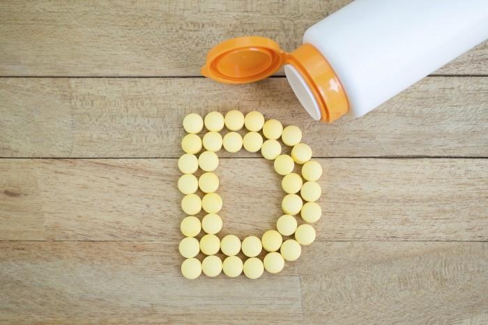 Витамин Д - стоит ли принимать препараты в аптеке?