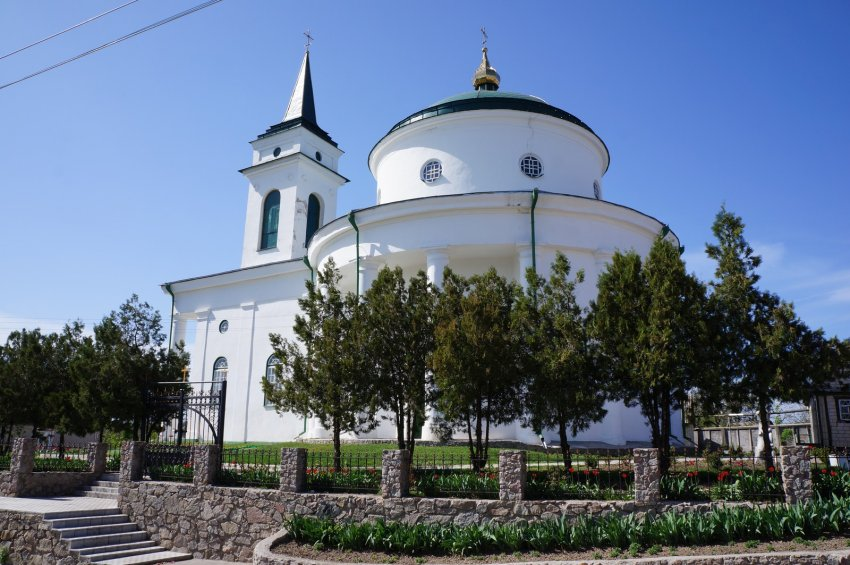 Знакомства богуслав киевская обл