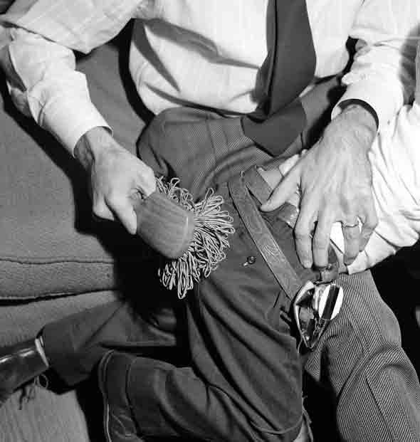 pain-free-spanking2
