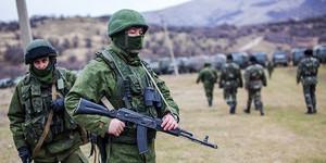 Санкции против России: перезагрузка