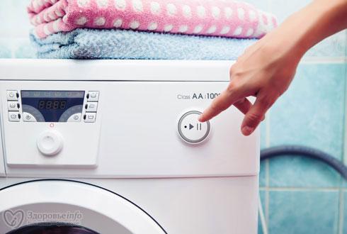 6 домашних дел, которые убивают вас