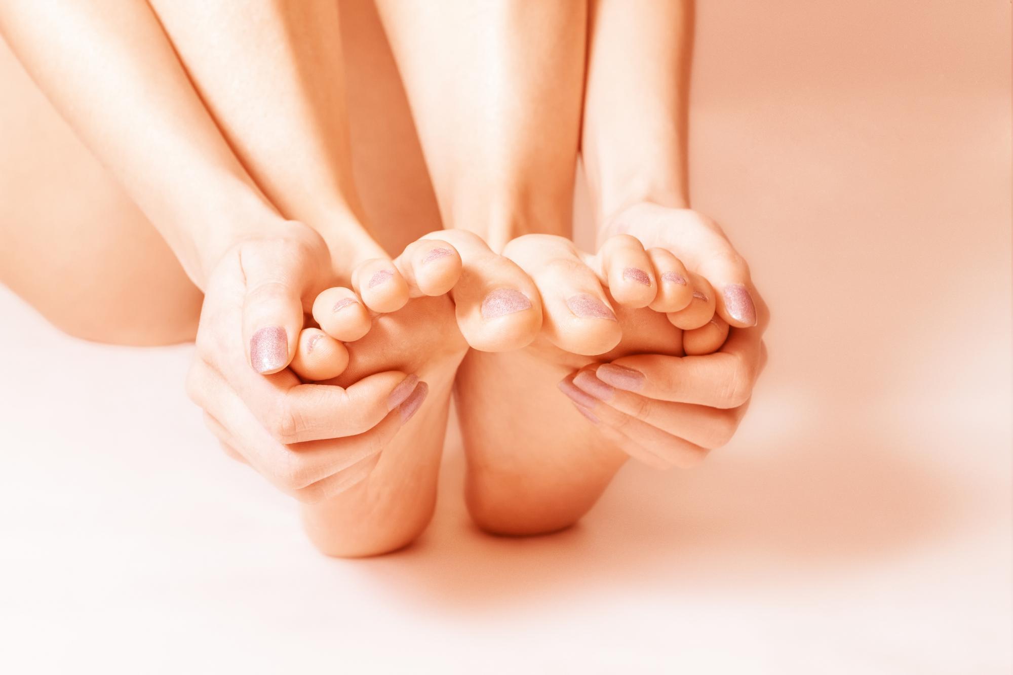 Деформация большого пальца стопы — причины и проявление, профилактика и лечение
