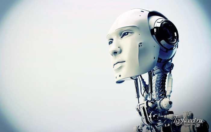 Технологии, которые скоро изменят наш мир