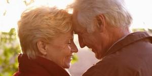 Век пенсии не видать