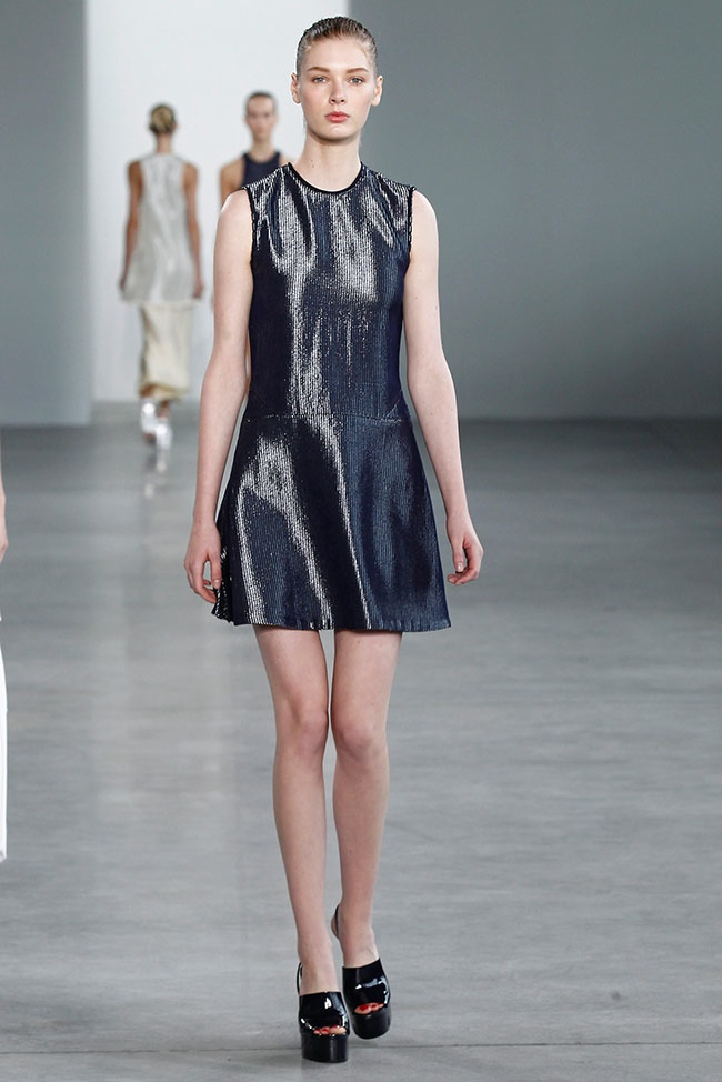 calvin-klein-collection-2015-spring-summer-runway-show25.jpg