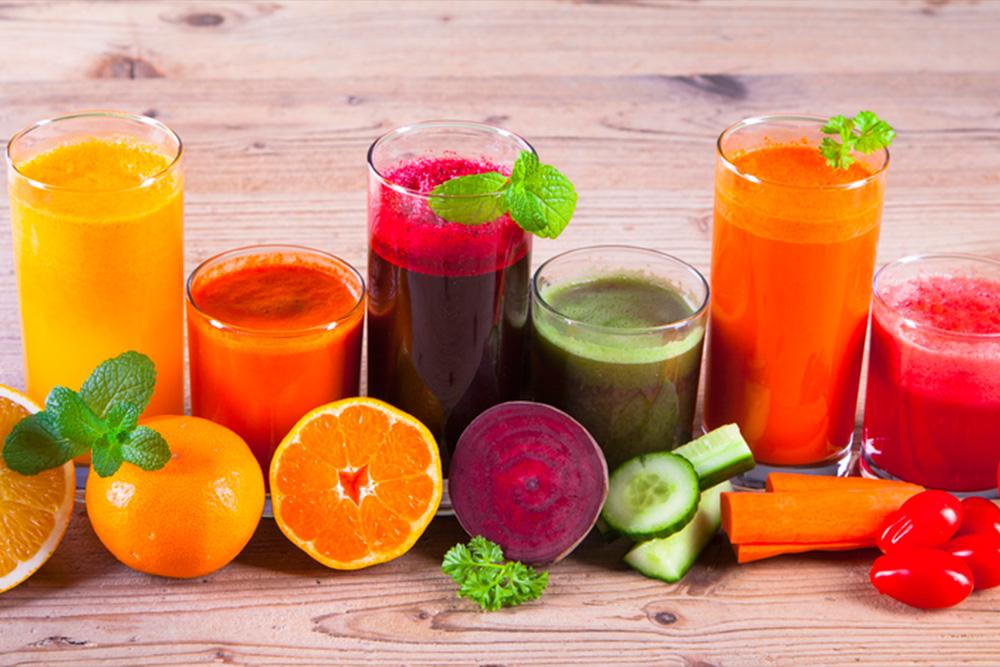 Жидкие диеты польза и вред