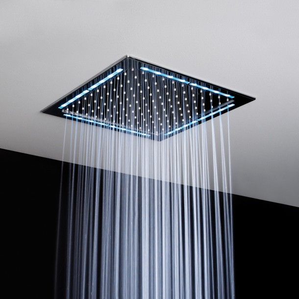 RS_Rogerseller_Cloud-Cover_Showers_Ceiling-Showers_Rainlight-Square_3200612_1