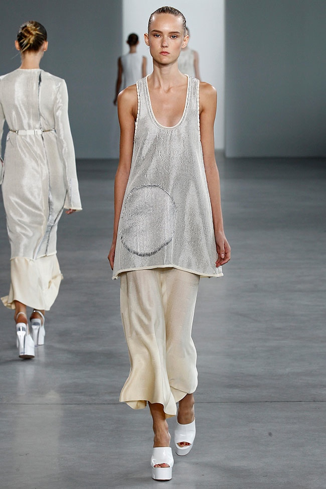 calvin-klein-collection-2015-spring-summer-runway-show23.jpg