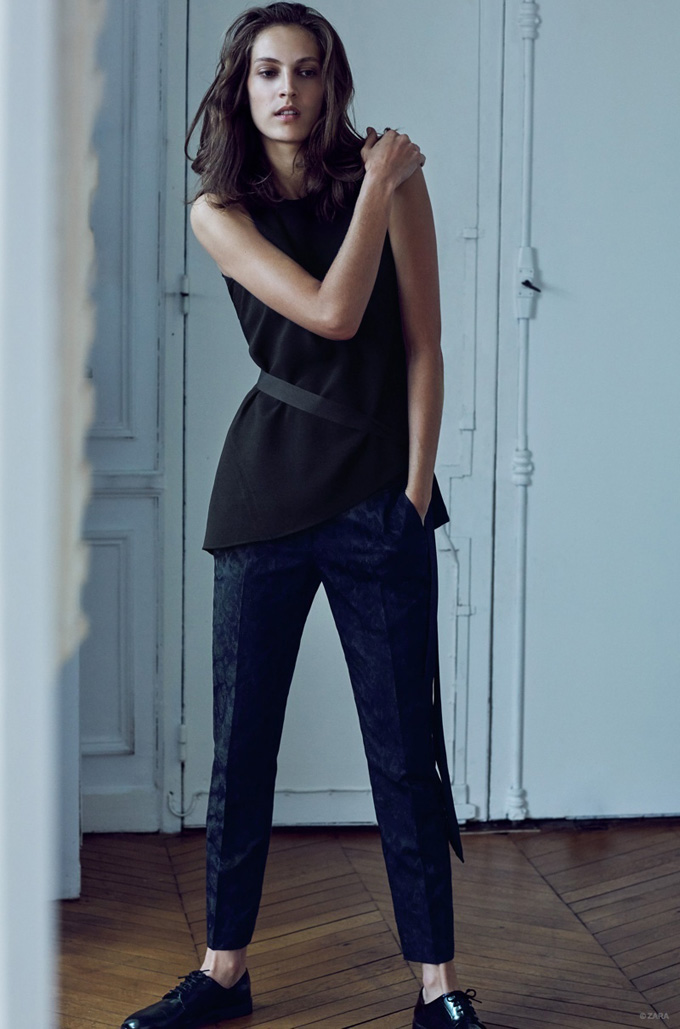 zara-evening-2014-collection02.jpg