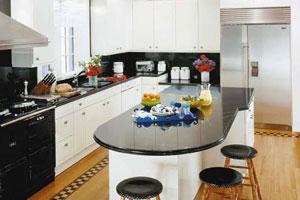Полезные советы по обустраиванию кухни!