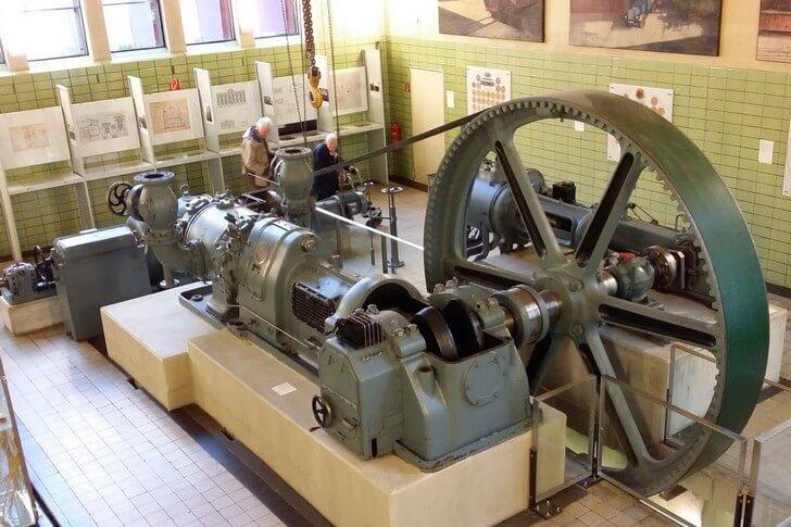 brauerei-museum-dortmund