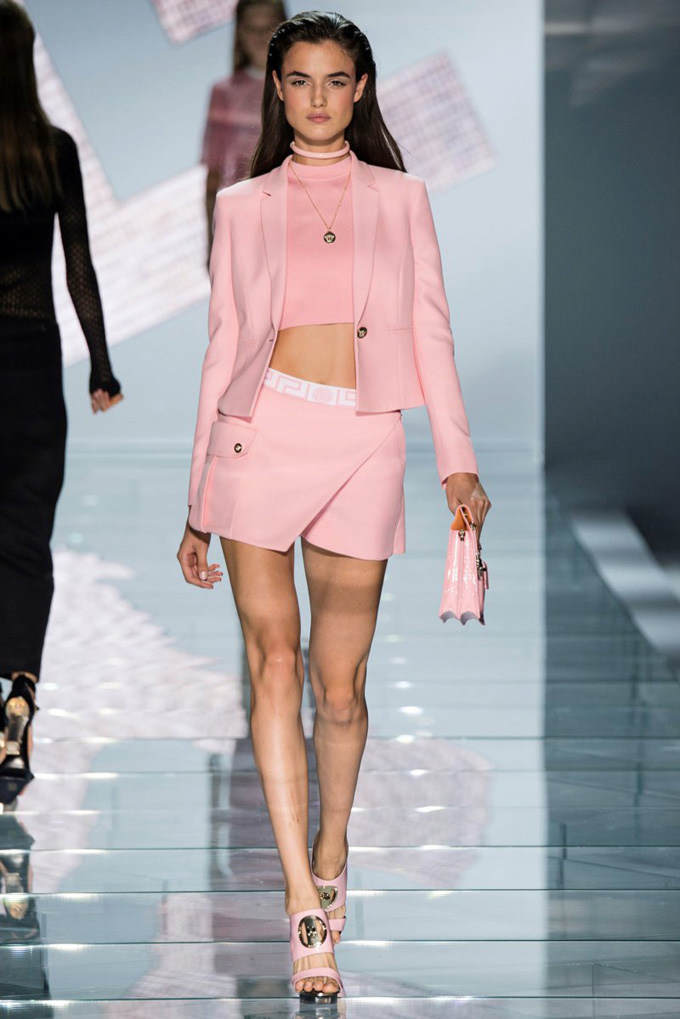 versace-2015-spring-summer-runway20.jpg