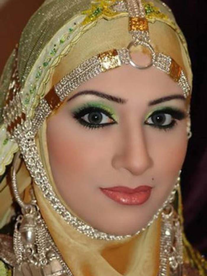 Королева Саудовской Аравии Фатима Зохар богатство, в мире, жена, жёны арабских шейхов, люди, шейх