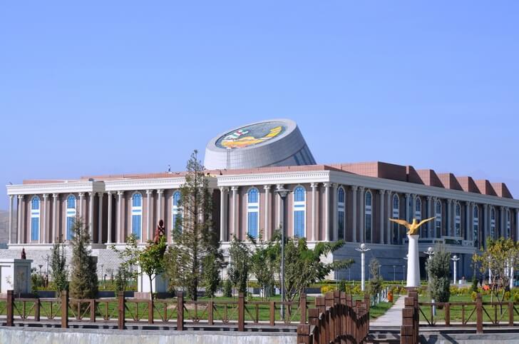 muzei-tadzhikistana