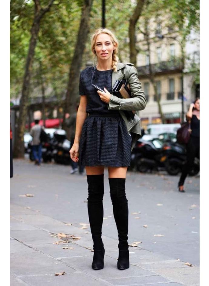 сапоги, обувь, ботинки, ботинки по типу фигуры, длинные ноги