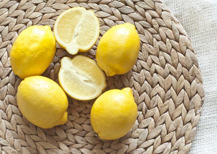Почему опадают листья у домашнего лимона зимой