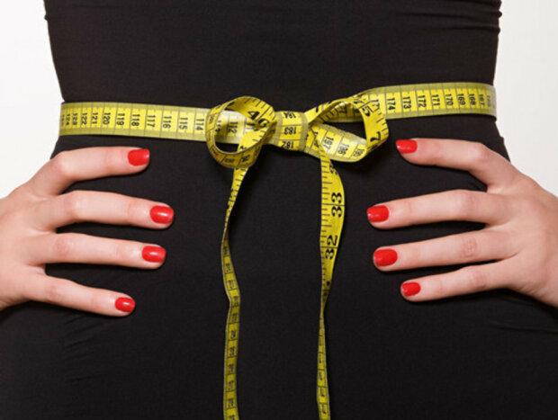 Картинки по запросу похудение