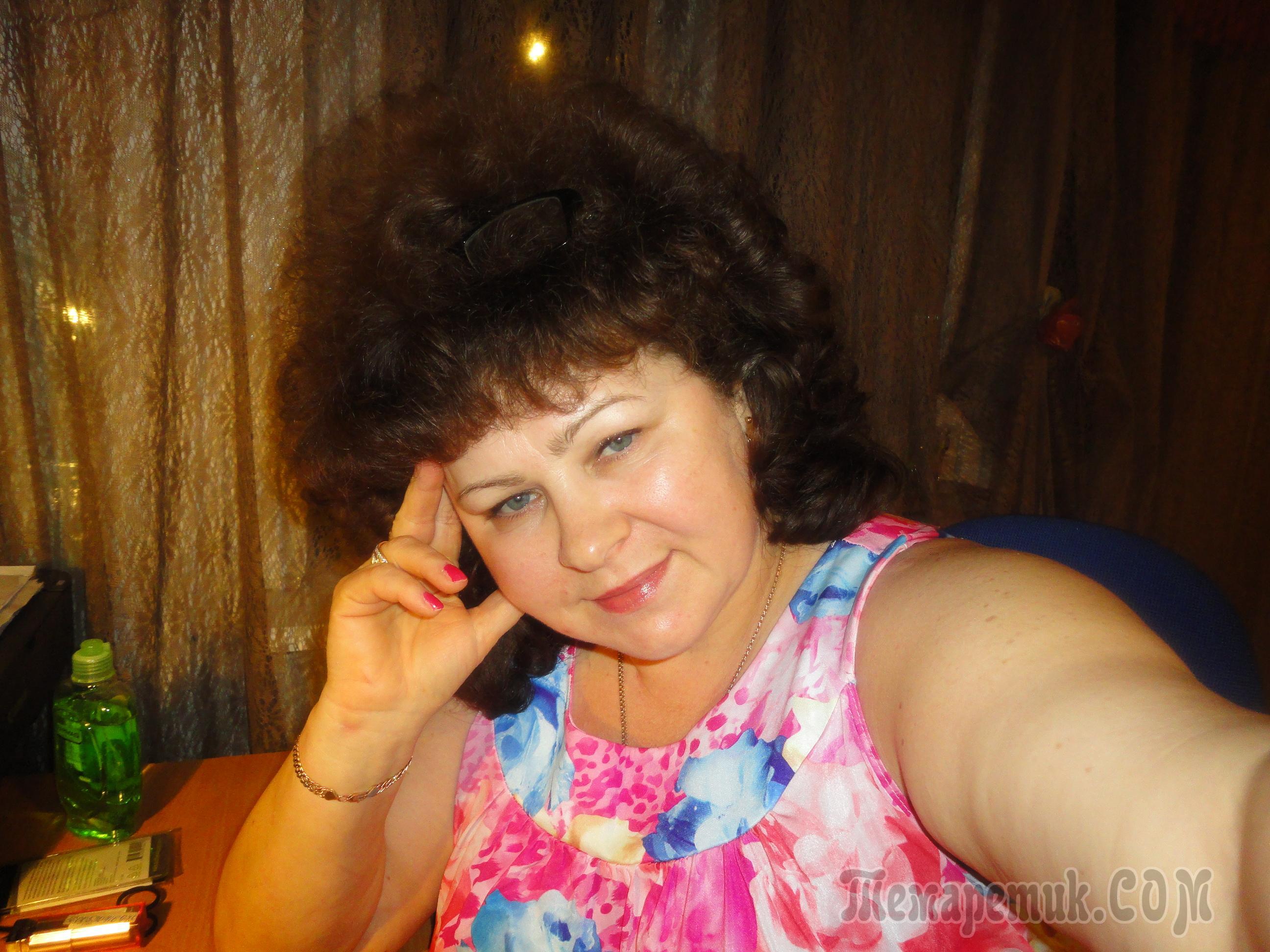 Фото сыктывкарских девушек, Голый Сыктывкарфотографий ВКонтакте 7 фотография