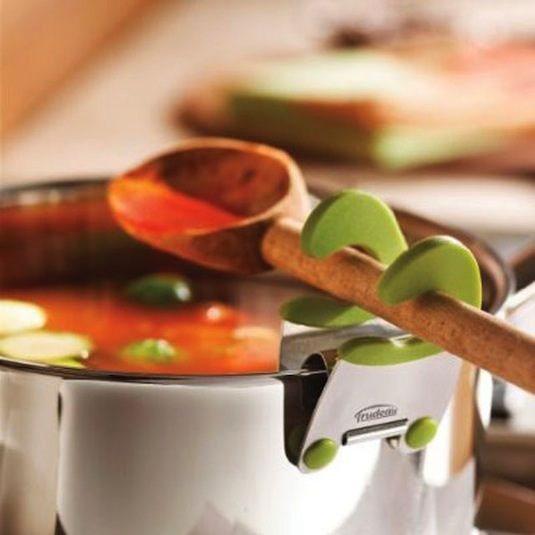 27 крутейших кухонных гаджетов, которые должны быть в каждом доме гаджет, дизайн, креатив, кухня