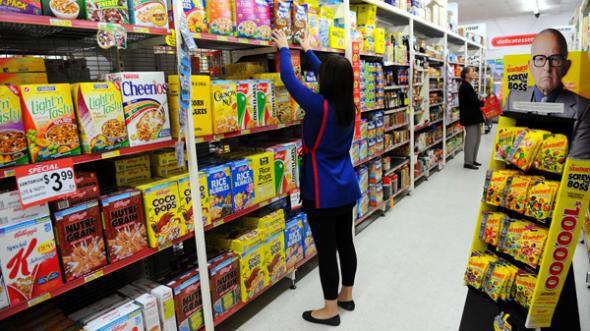 Сколько стоят продукты в разных странах мир, цена, продукты