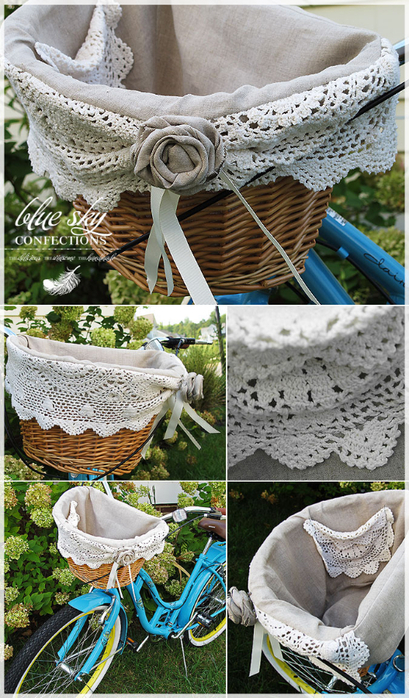 88161377_large_linen_and_lace_liner_collage (409x698, 457Kb)