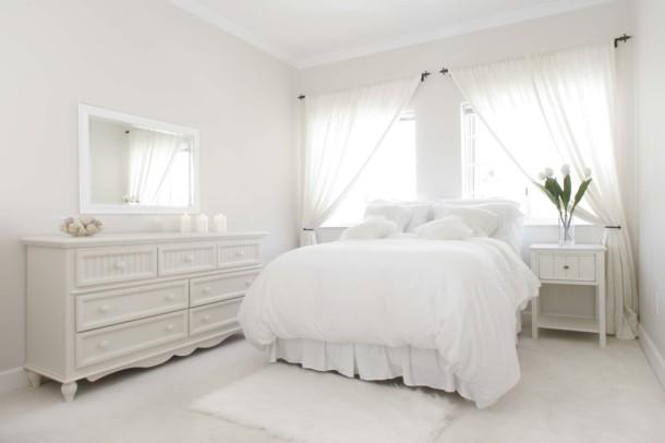 белая спальня14