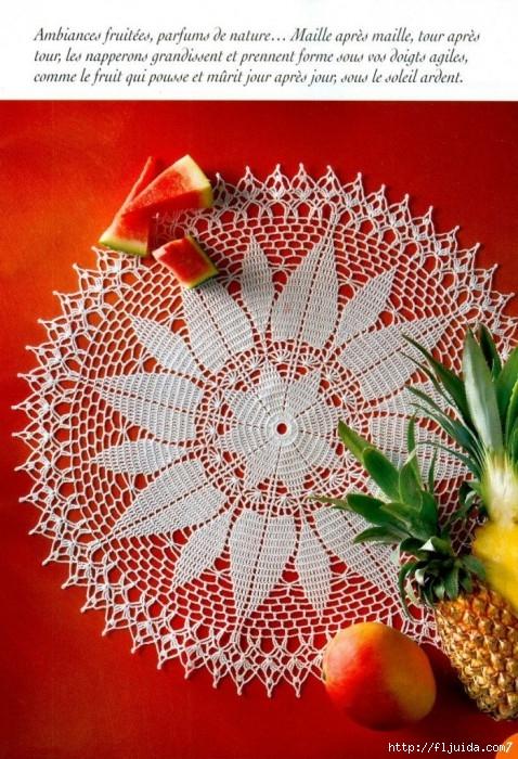 make-handmade-41476861_crochetmailles_2009_n011_003 (478x700, 313Kb)