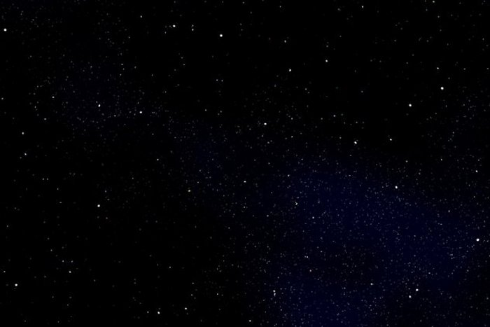 Аномальные небесные тела: галактика MACS1423-z7p64.