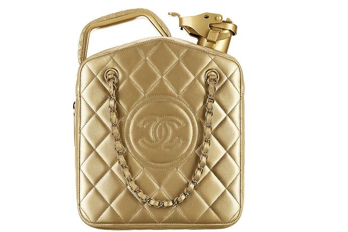 Сумка, Chanel, цена по запросу.