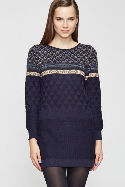 Платье Sessun, 7890 руб. (Click-boutique)
